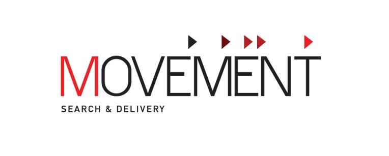 MovementLogo